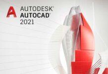Descargar AutoCAD versión estudiante gratis 2021