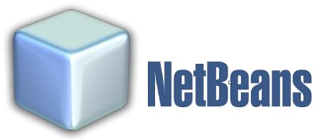 descargar netbeans