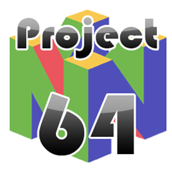 project-64