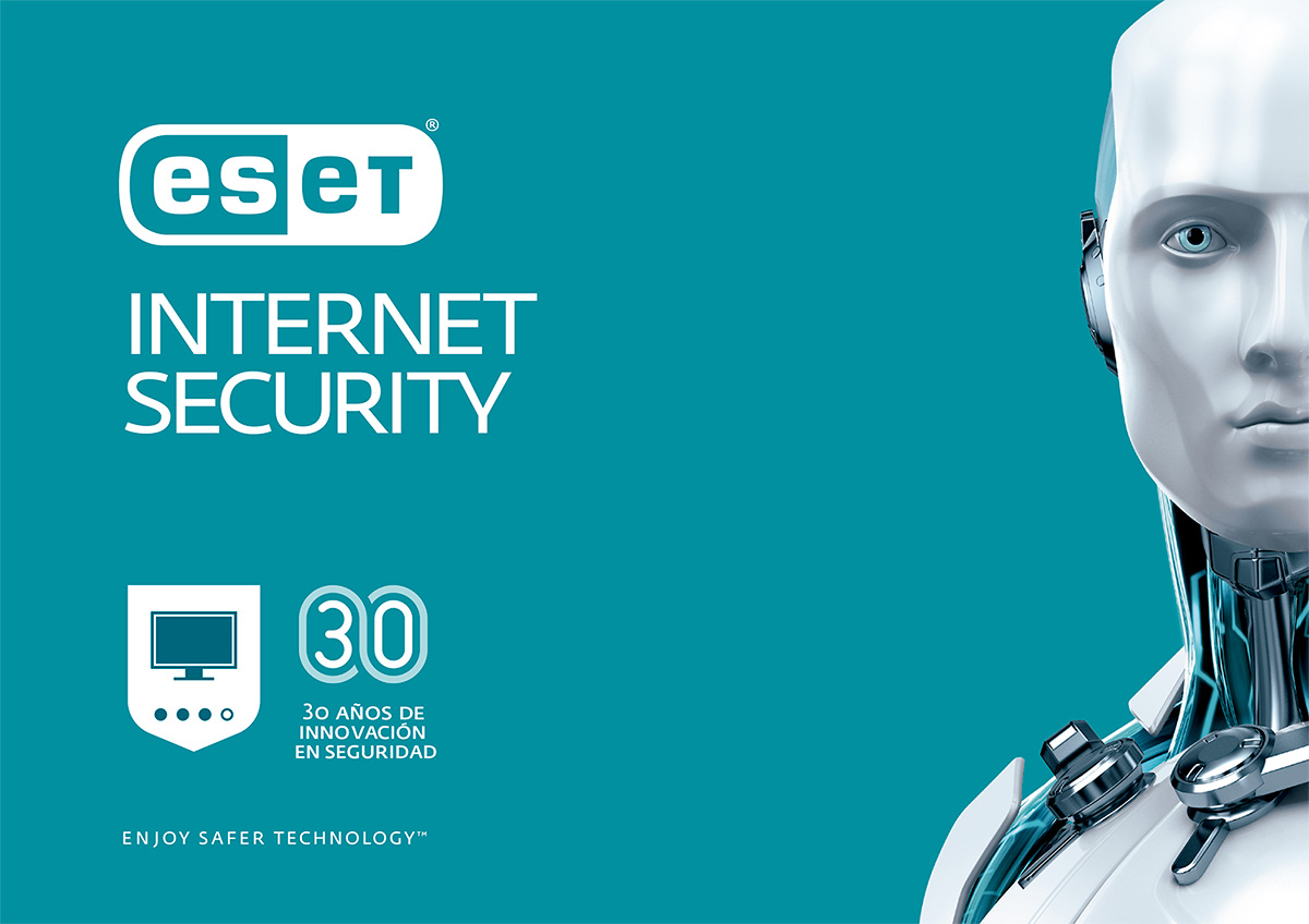 ESET smart security premium licencias 2021
