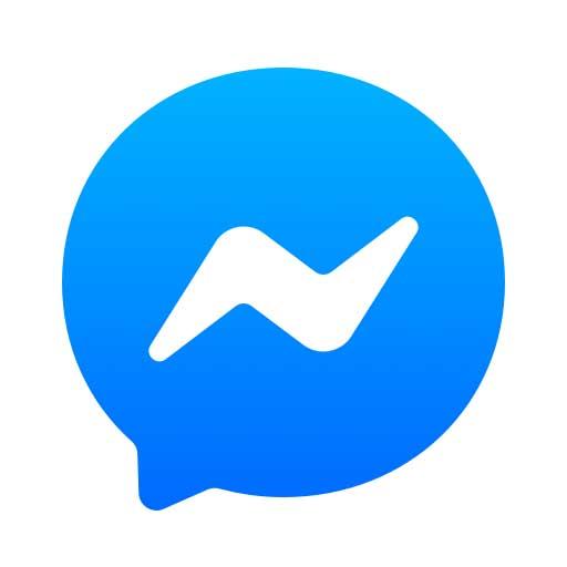 Descargar Facebook Messenger Gratis para android