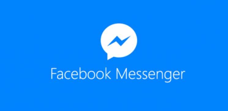 Descargar Facebook Messenger Gratis para celular ultima versión