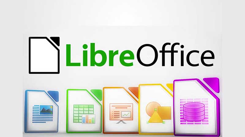 Programas parecidos a Office gratis