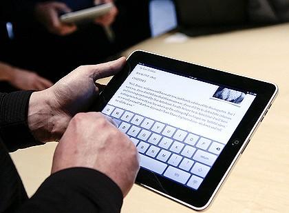 apple-ipad-tablet-ebook