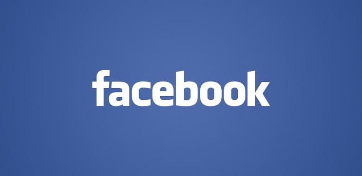nuevo-facebook-para-android