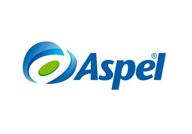 Descargar paquetería de Aspel