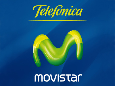telefonica_movistar