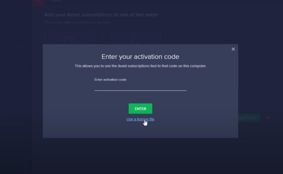 Descargar Avast gratis para Windows 10 32 bits con licencia