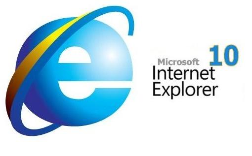 InternetExplorer10