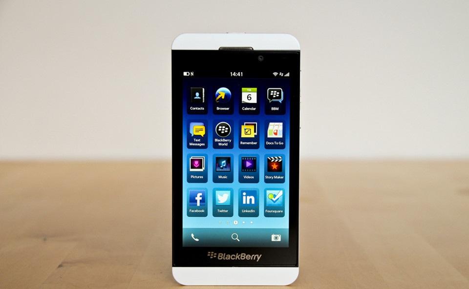 blackberry-z10-mexico