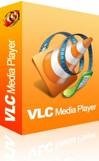 descargar-vlc-media-player