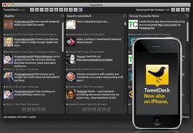 tweetdeck-android-ios