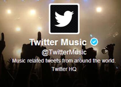 twitter_musica
