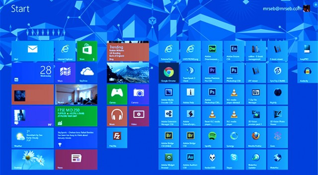 windows-8-blue1-640x353