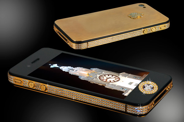 iphone-5-oro