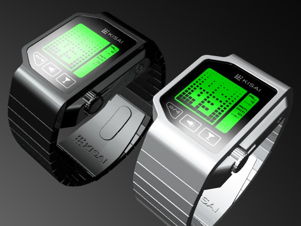 Reloj-Kisai-con-alcoholimetro-integrado