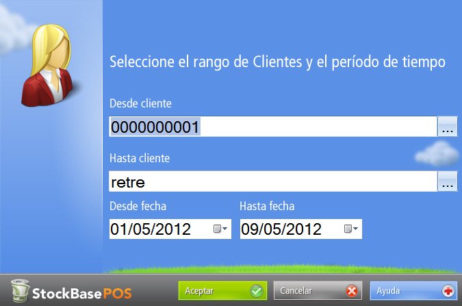 software-gestion-comercial-007