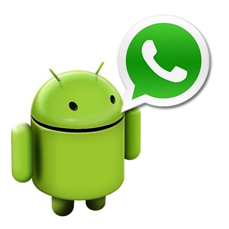 whatsapp-android-renovar