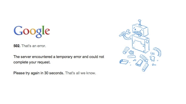 esp-google-gmail-falla
