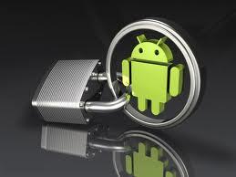 weblogin-android-seguridad