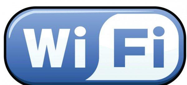 wifi-transporte-publico