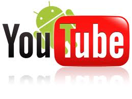 youtube-actualiza-android