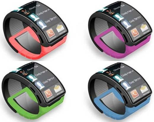 galaxy-gear-smartwatch