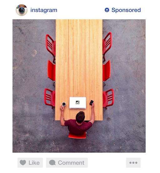 instagram-con-publicidad