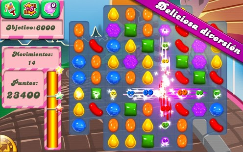 candy-crush-android