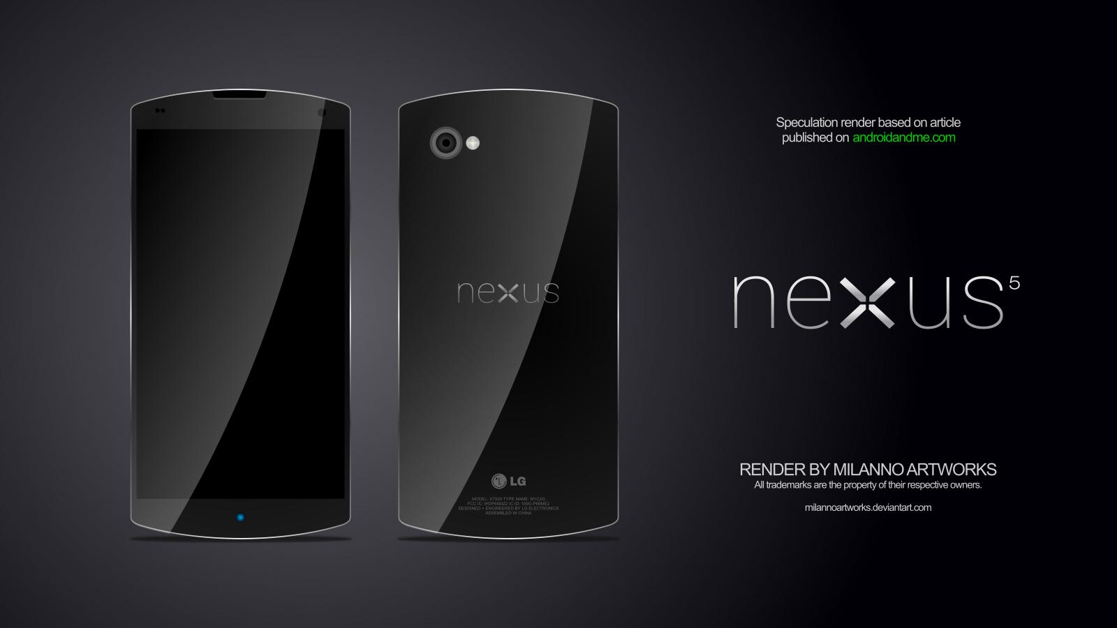 lg_nexus_5