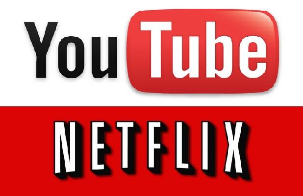 netflix-vs-youtube