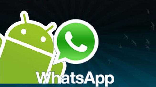 whatsapp-android-noticias