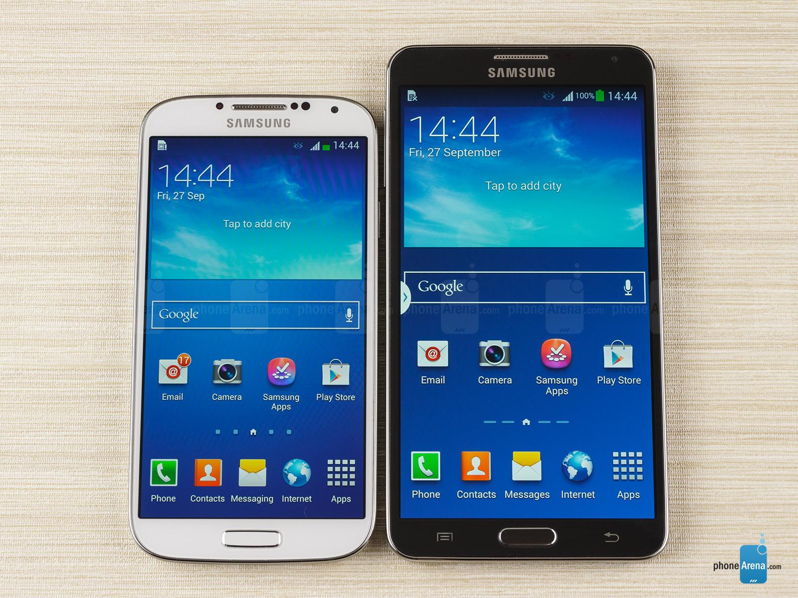 Samsung-Galaxy-Note-3-vs-Samsung-Galaxy-S4-001