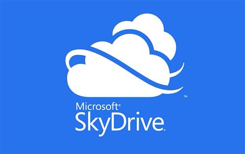 accede+a+skydrive+desde+outlook.com