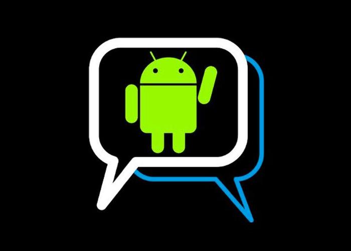 BlackBerry-Messenger-en-Android-e-IOS