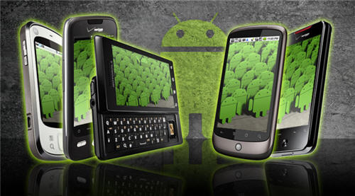 Top-5-Android-Phones