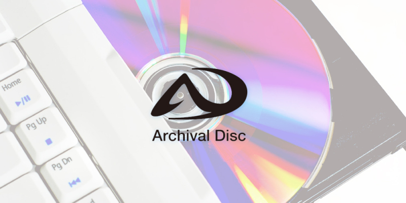 archival-disc1