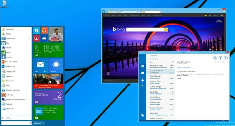 menu-inicio-windows-8.1