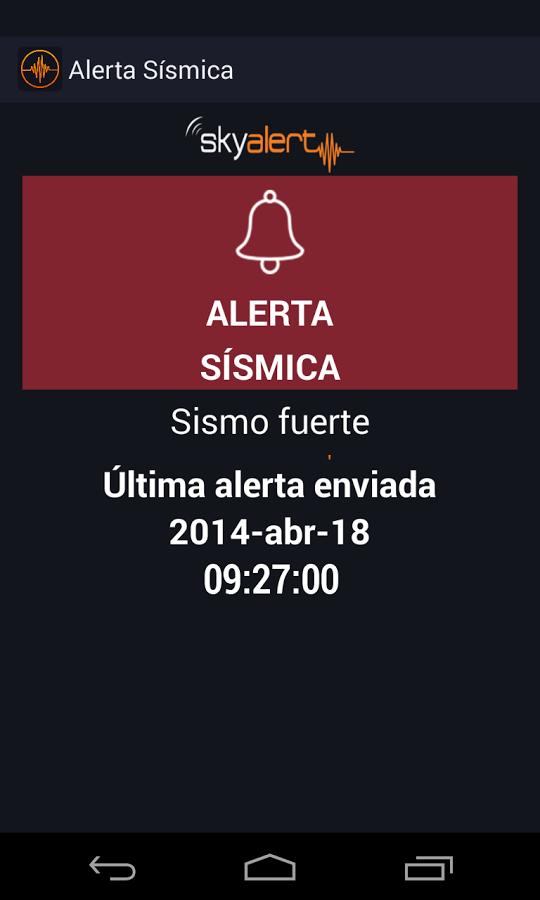 sky-alert