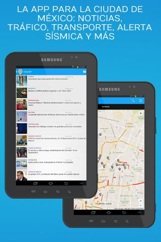urban-df-app-android