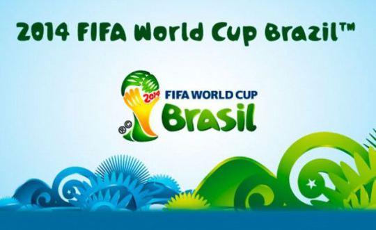 mundial-brasil-2014-android
