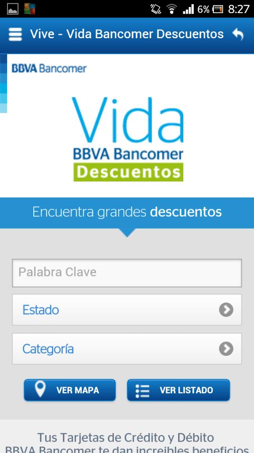bbva-bancomer-descuentos