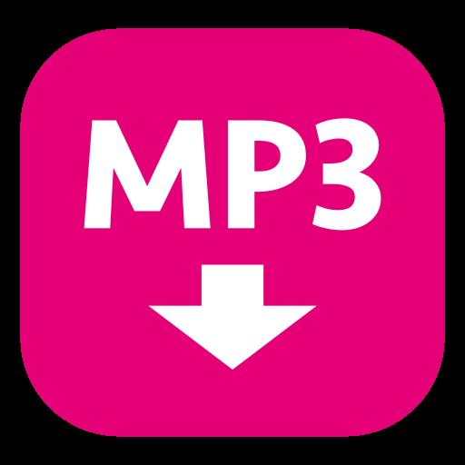 Descargar música gratis MP3 para celular gratis