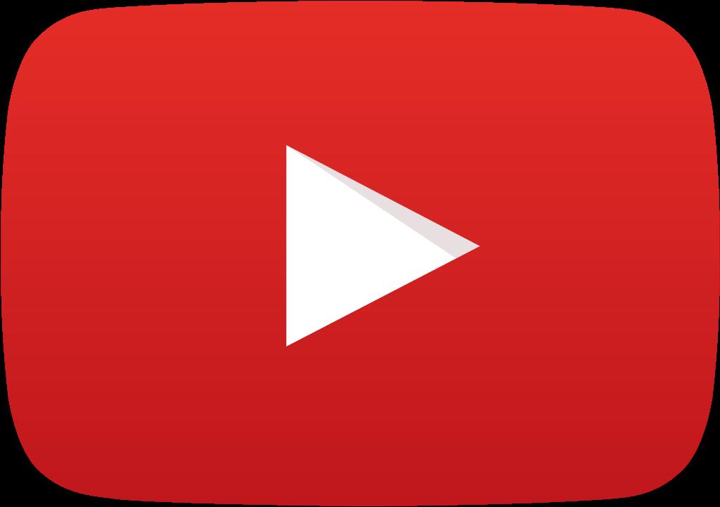 descargar canciones de youtube