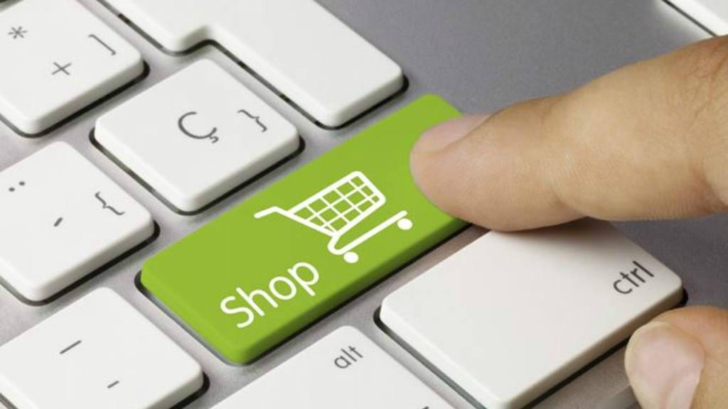 Resultado de imagen para compras en linea