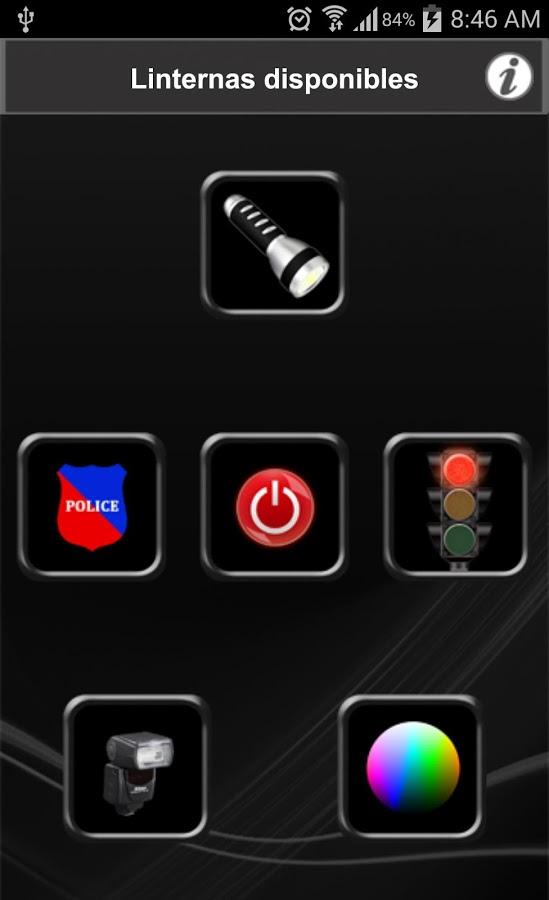 linterna-de-colores-para-android