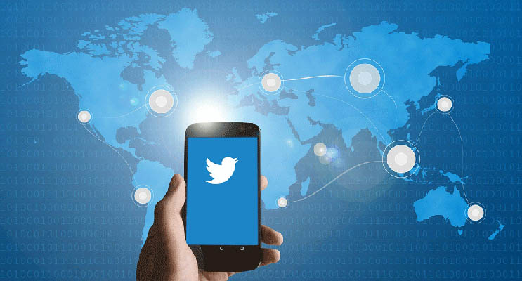 aumentar-seguidores-en-twitter
