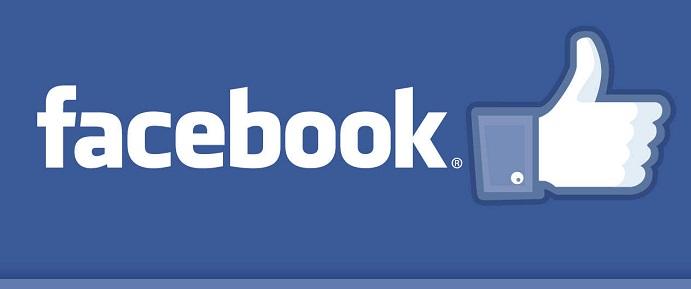 promociones-en-facebook