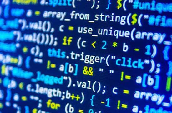 clasificacion de software