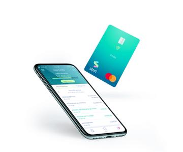 Cómo tramitar una tarjeta de crédito en línea